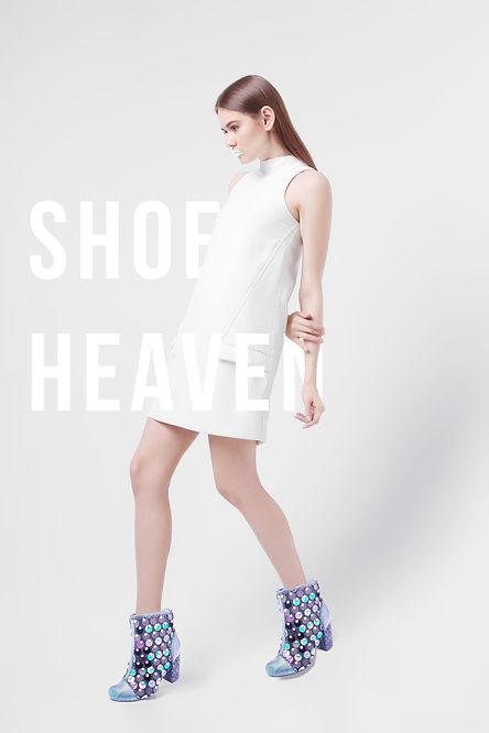 shoe heaven.jpg