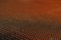 Mirafi RSI Geotextile Fabric