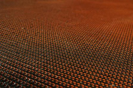 Mirafi RSi Woven Geotextile Fabric