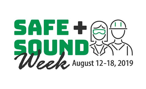 Safe-SoundWeeklogo-900.jpg
