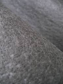 Mirafi NonWoven Geotextile Fabric