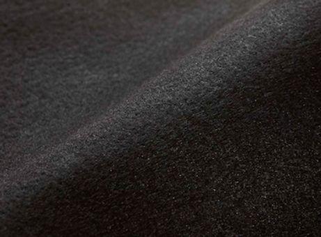 Mirafi S Series NonWoven Geotextile Fabric