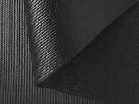 Mirafi X Series Woven Geotextile Fabric