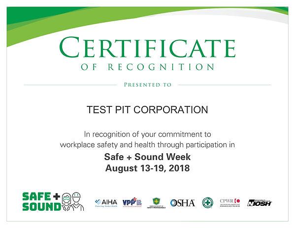 Safe + Sound Participant Certificate-1.j