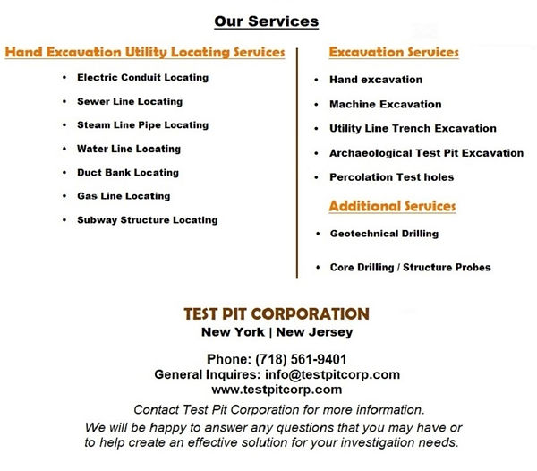 OUR%20SERVICES_edited.jpg