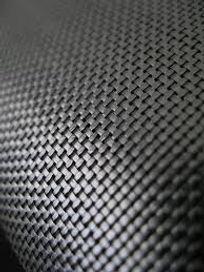 Mirafi FW Series Monofilament Woven Geotextile Fabric