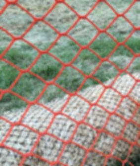 Diamond-Fence-v1.jpg
