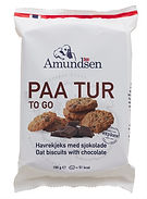 Amundsen PAA TUR Sjokolade.jpg