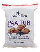 Amundsen PAA TUR Blåbær.jpg