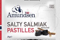 Amundsen Salty Salmiak Pastilles.png