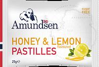 Amundsen Honey and Lemon Pastilles.png