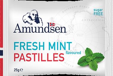 Amundsen Fresh Mint Pastilles.png