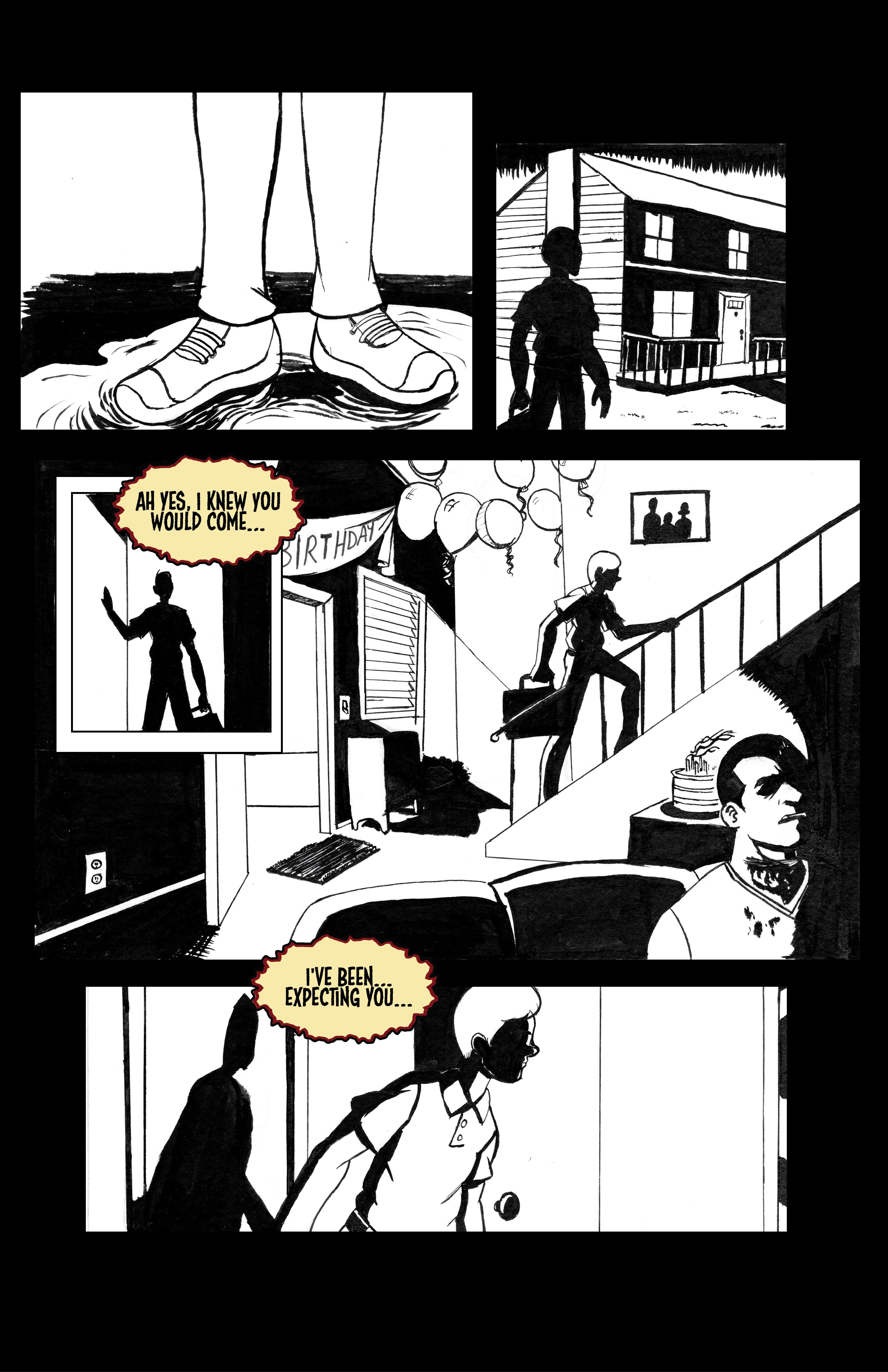 Johnny1b.1letter