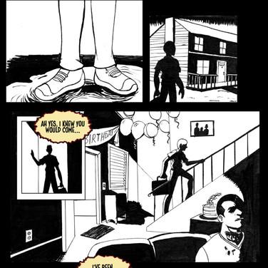 Johnny1b.1letter.jpg