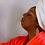 Thumbnail: Rose & Hibiscus Hydrating Facial Toner Mist