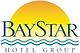 BayStar (002) (1).tif