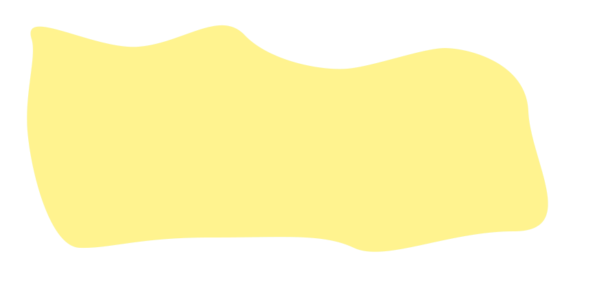 yellow-shape_edited.png