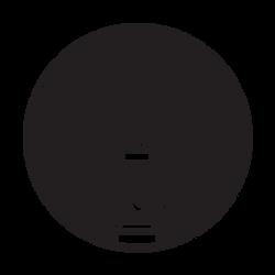 Camp Kid Again Logo Emblem