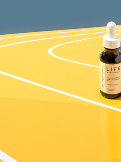 Life Medicinals-5.jpg