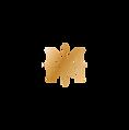 Meridian_Life_Balance_Logomark-02 copy.p