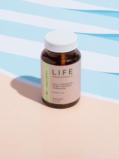 Life Medicinals-2.jpg
