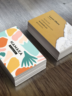 Realistic Business Card Mock-Up.jpg