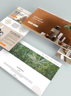 Isometric Web Pages Mockup.jpg
