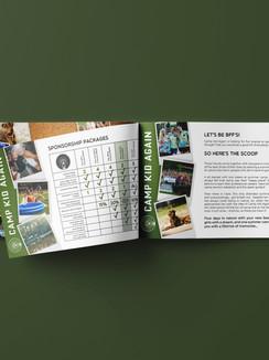 CKA-Free_Landscape_Brochure_Mockup_05.jp