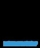 CRG-Graphic-Logo.png