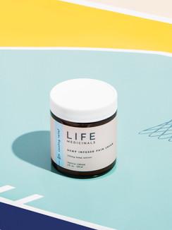 Life Medicinals-1.jpg