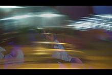 Screenshot (115).png