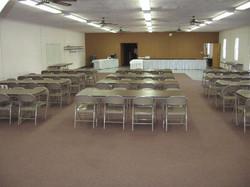 fellowship_room2