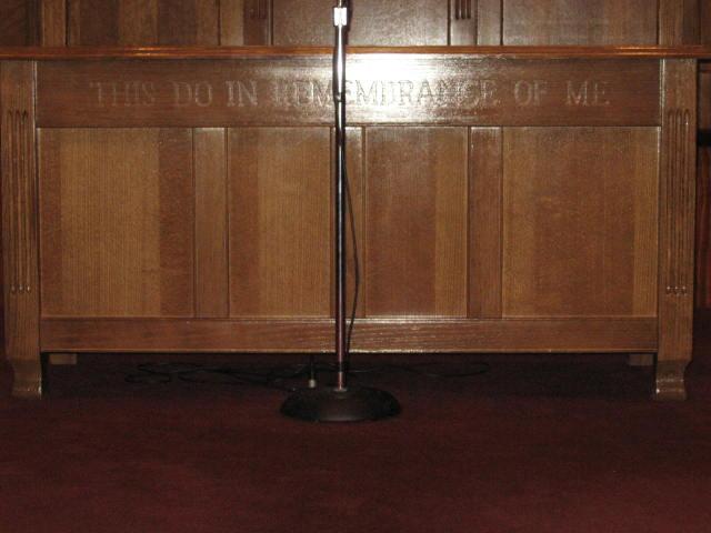 communion_table