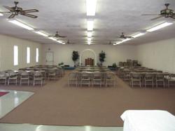 fellowship_room