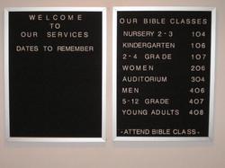 bible_classes