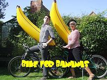 BIKE FOR BANANAS.JPG