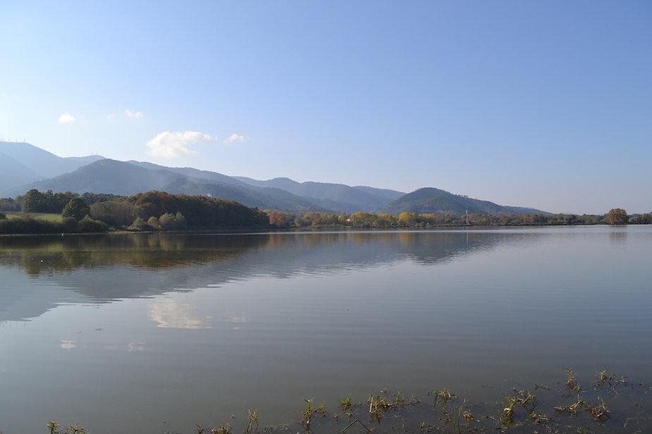 lago-della-gherardesca