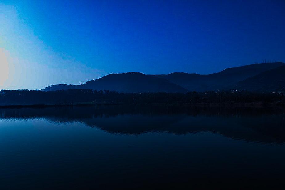 full moon gherardesca (1 di 1)-2.jpg