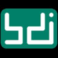 bdi-logo favicon.png