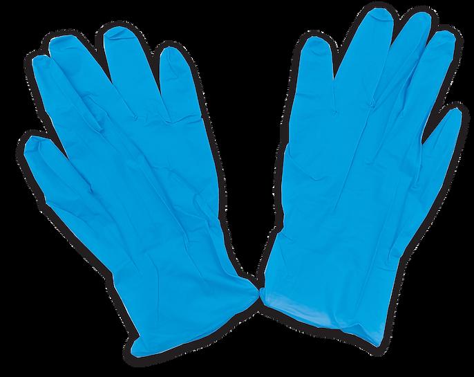 Latex-Gloves-Transparent.png