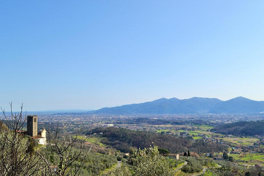 Montecatino.JPG