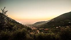 Escursione val Graziosa Calci.jpg