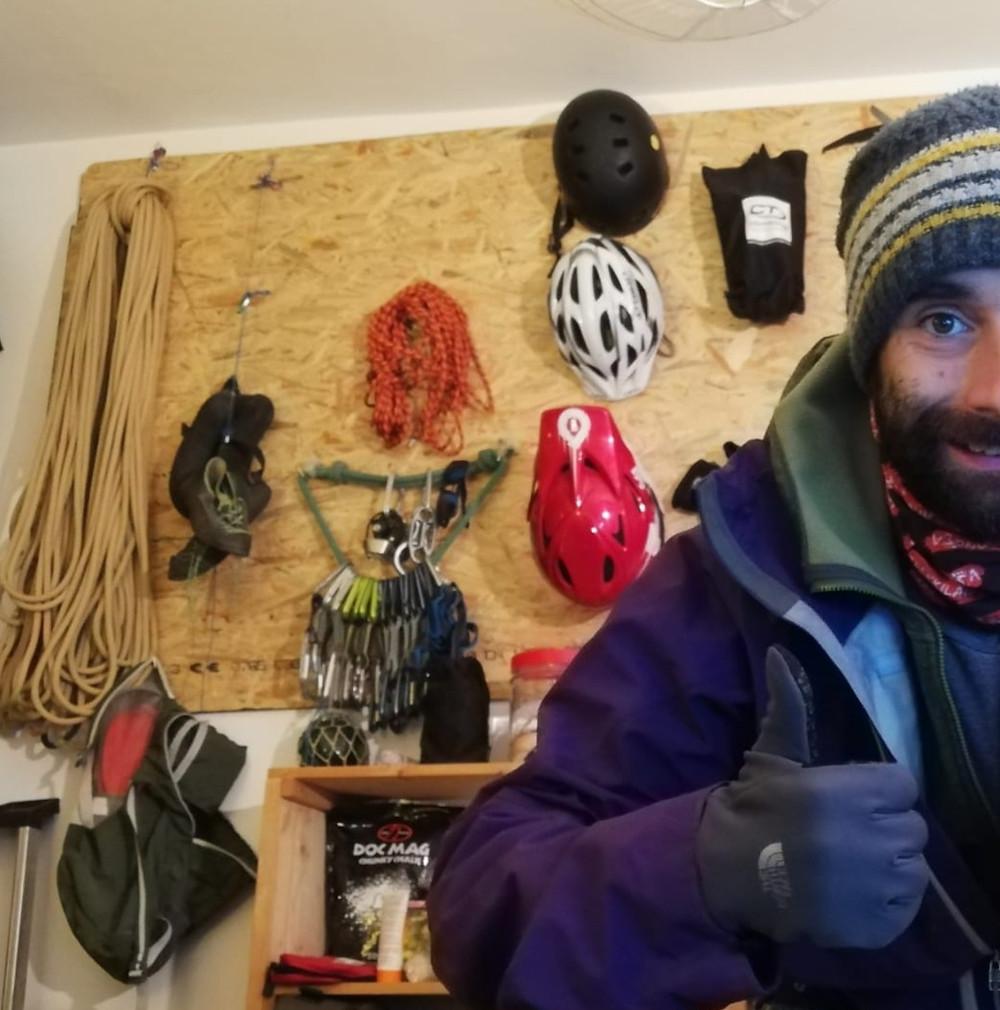 abbigliamento-trekking-toscana