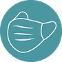 Masks-Icon-4.png