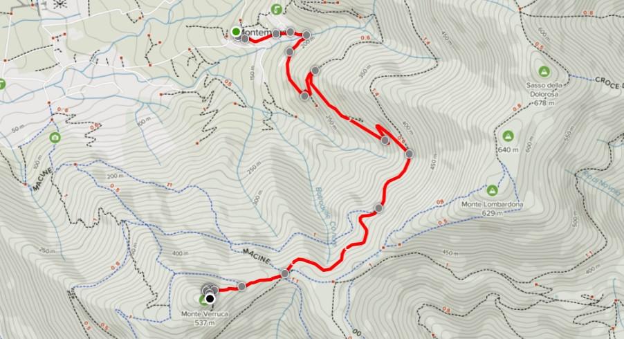 itinerario-breve-rocca-verruca