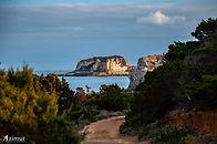gite-isole-arcipelago-toscano