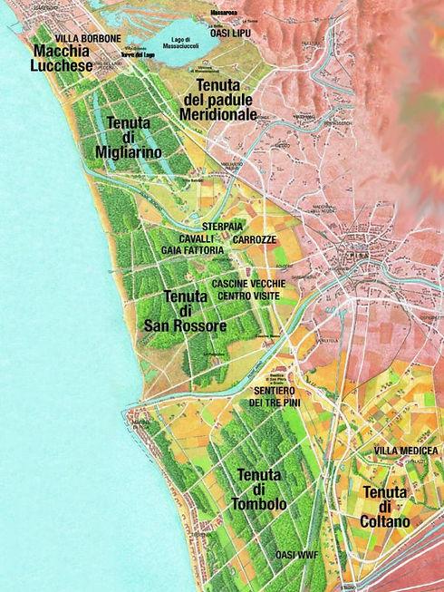 mappa-parco-san-rossore.jpeg