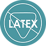 Latex-Gloves-Icon-2.png