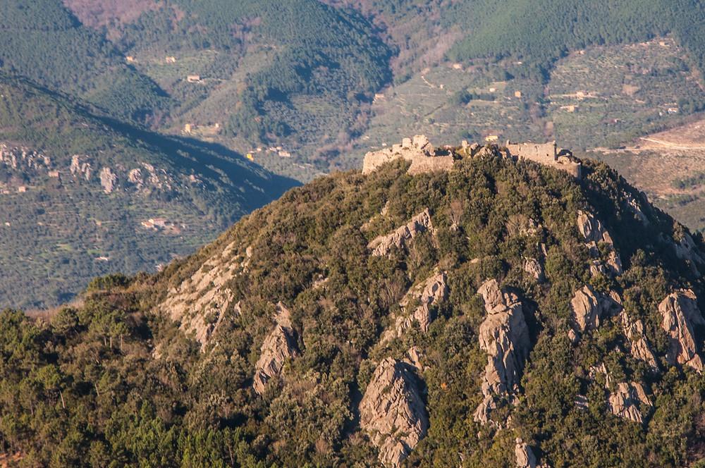 Rocca-della-verruca-monti-pisani