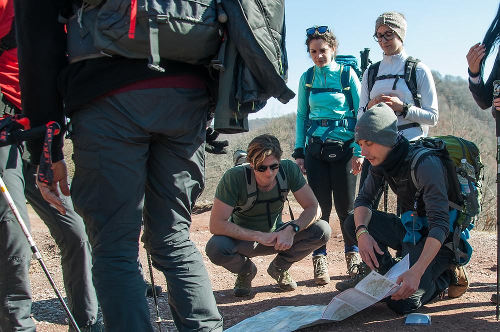 corsi-guida-escursionistca-ambientale